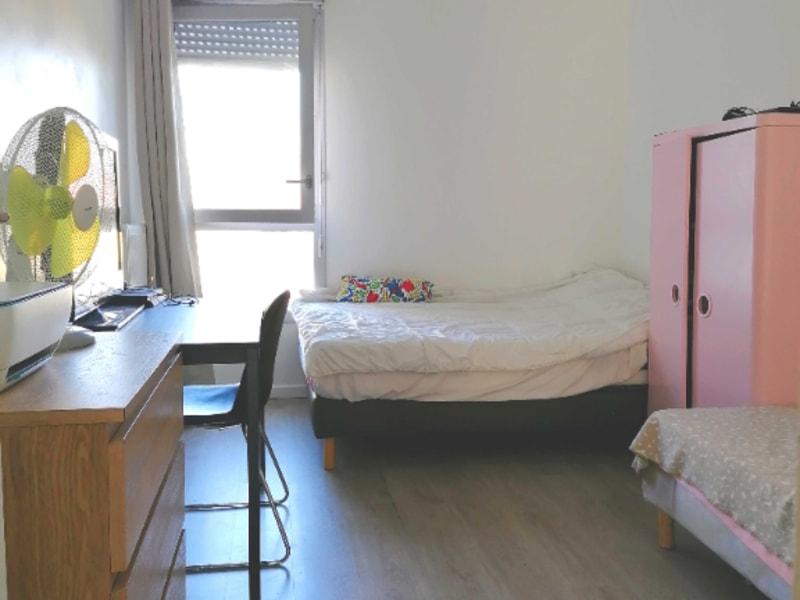 Vente appartement Epinay sur seine 254000€ - Photo 3
