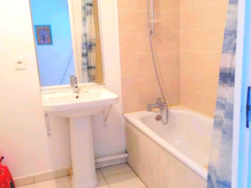 Sale apartment Epinay sur seine 254000€ - Picture 5