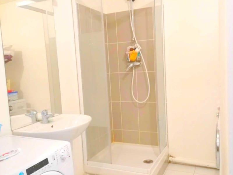 Vente appartement Epinay sur seine 254000€ - Photo 7