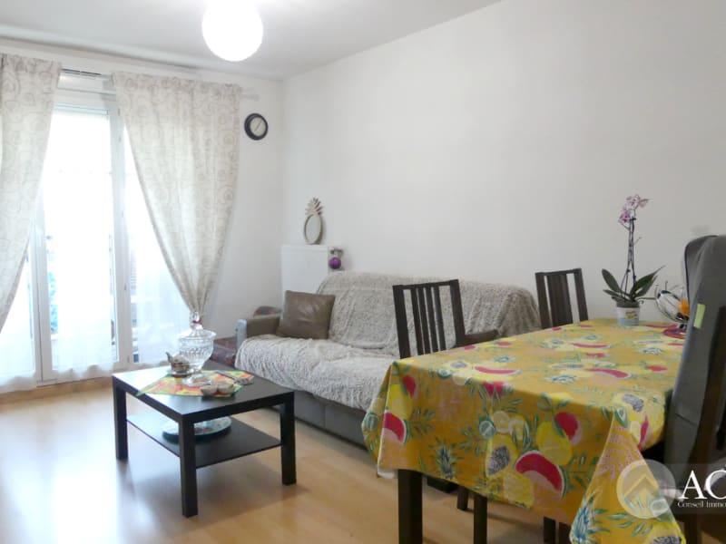 Sale apartment Moisselles 180200€ - Picture 2