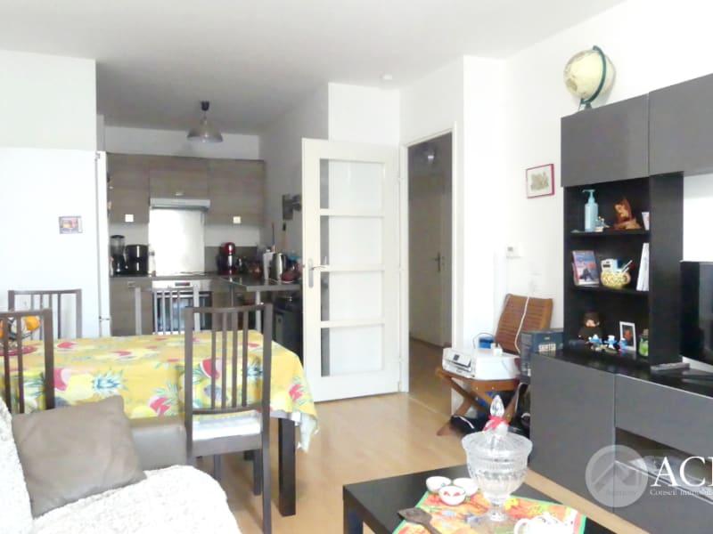 Sale apartment Moisselles 180200€ - Picture 3