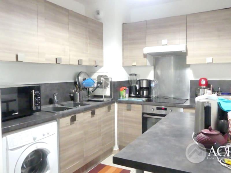 Sale apartment Moisselles 180200€ - Picture 4