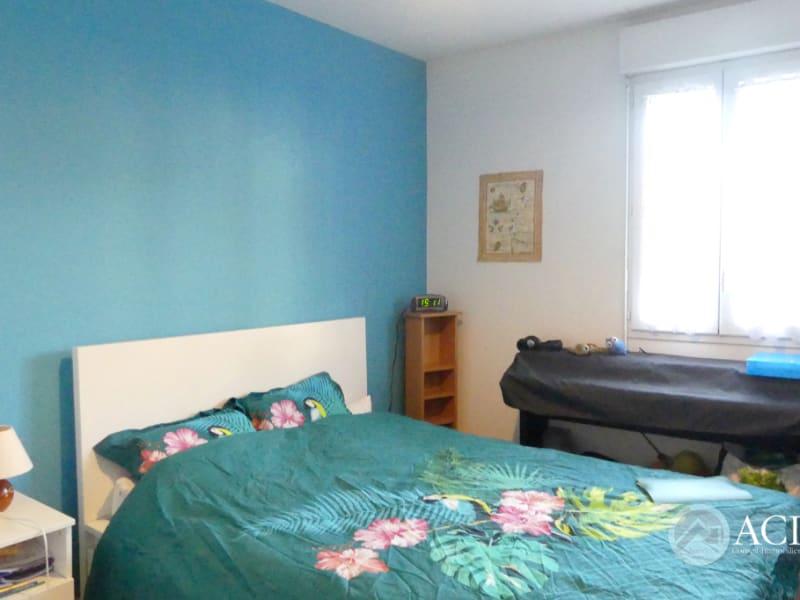 Sale apartment Moisselles 180200€ - Picture 5