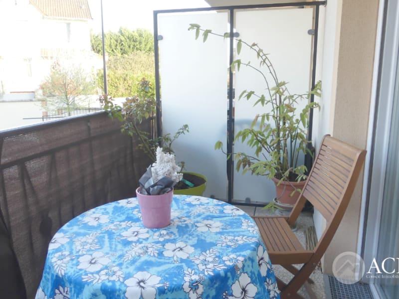 Sale apartment Moisselles 180200€ - Picture 6