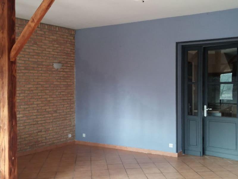 Rental house / villa Bertry 524€ CC - Picture 3