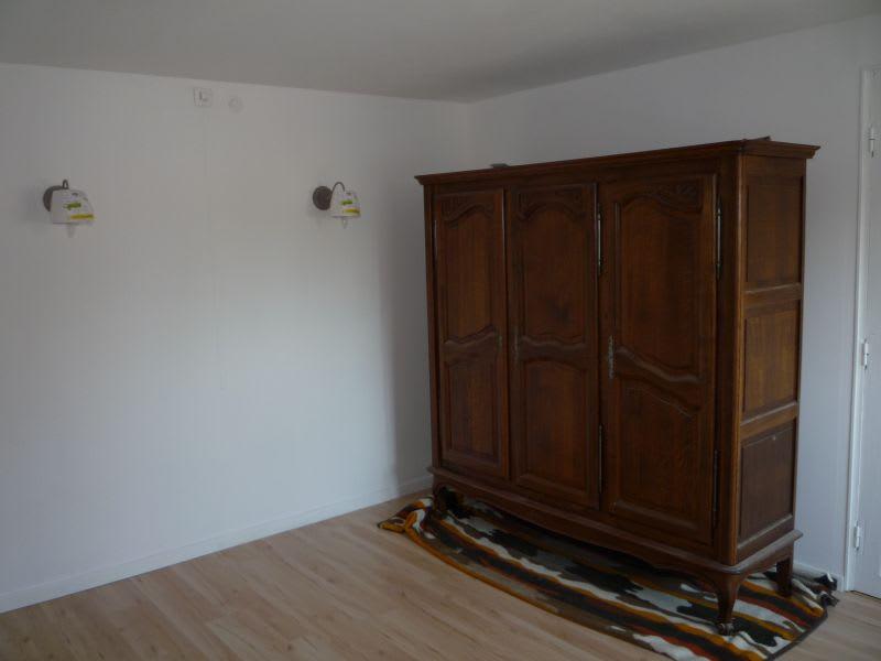 Rental house / villa Bertry 524€ CC - Picture 7