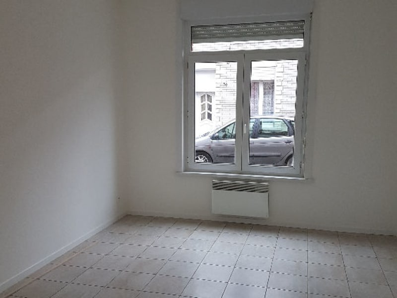 Rental house / villa Caudry 621€ CC - Picture 2