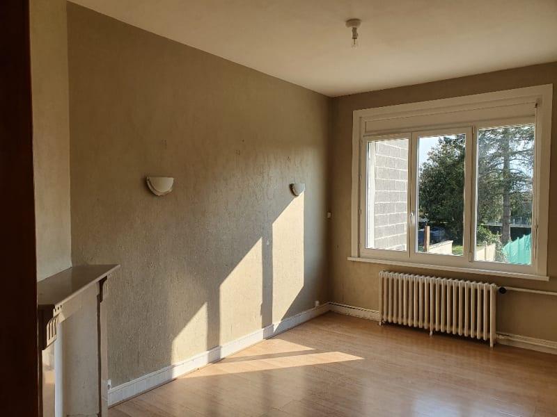 Rental house / villa Cambrai 630€ CC - Picture 2