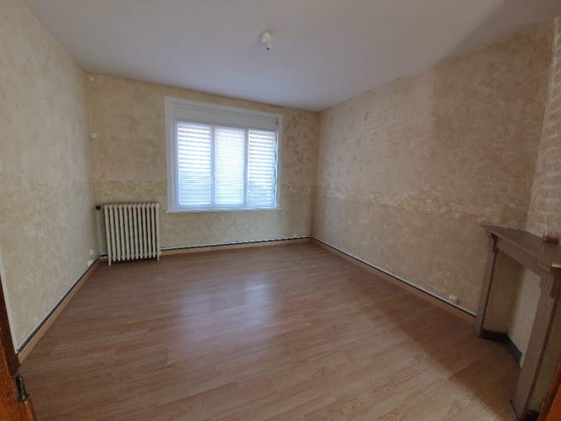 Rental house / villa Cambrai 630€ CC - Picture 3