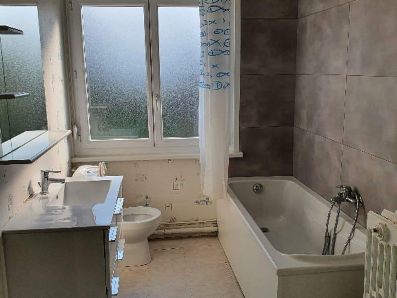 Rental house / villa Cambrai 630€ CC - Picture 5