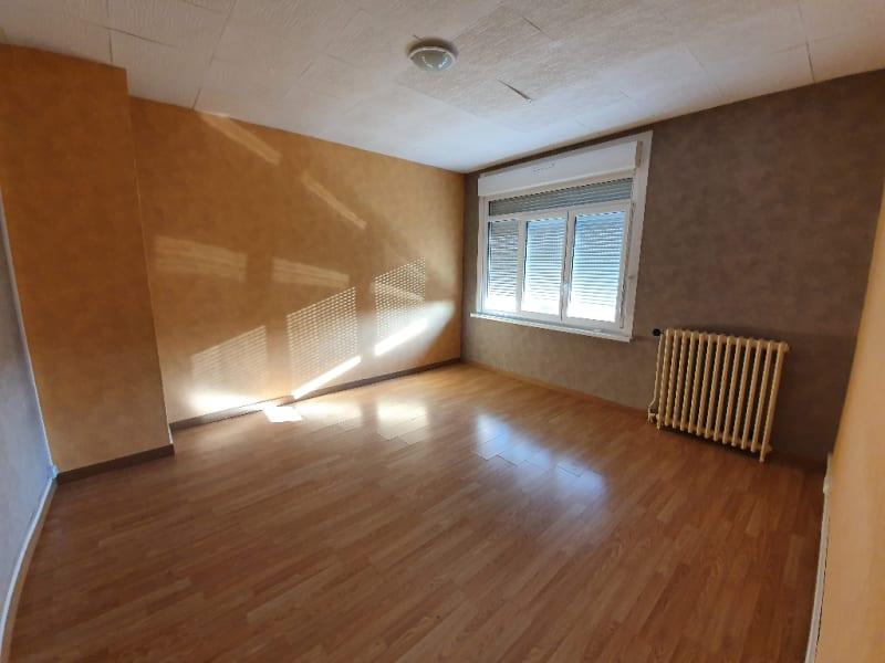 Rental house / villa Cambrai 630€ CC - Picture 7