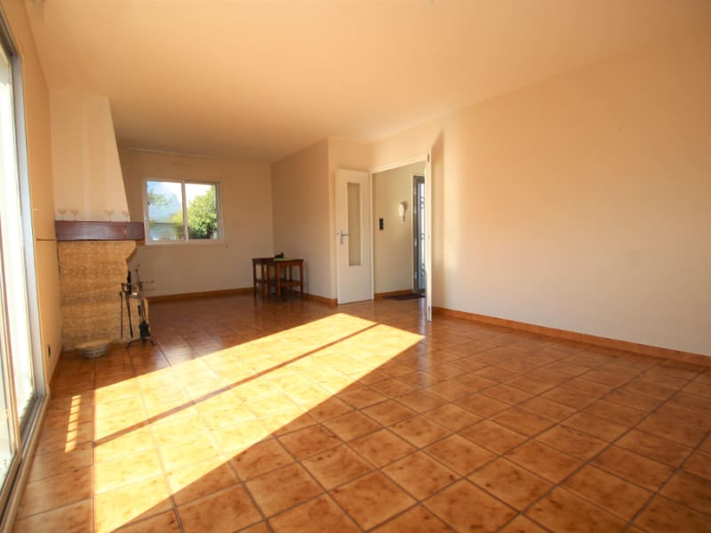 Sale house / villa Port vendres 514000€ - Picture 3
