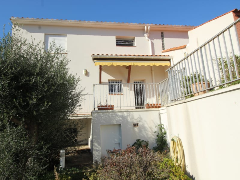 Sale house / villa Port vendres 514000€ - Picture 4