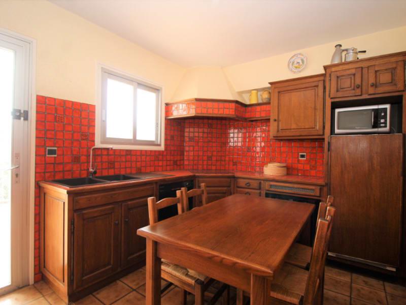 Sale house / villa Port vendres 514000€ - Picture 5