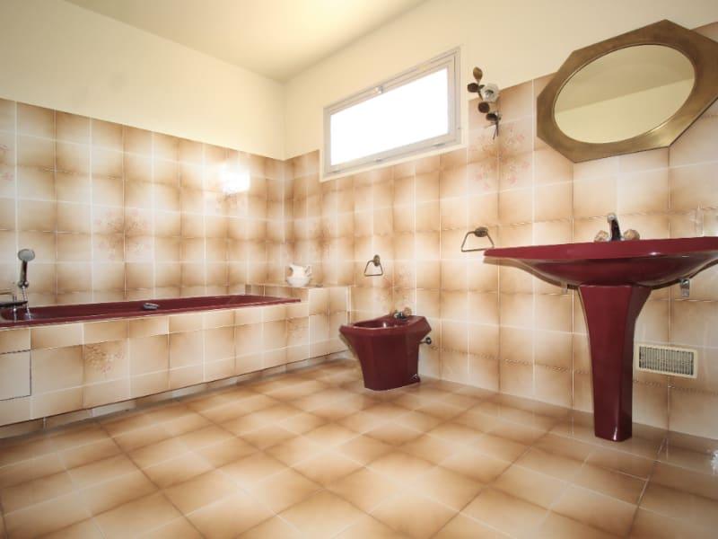 Sale house / villa Port vendres 514000€ - Picture 6