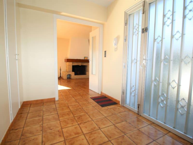 Sale house / villa Port vendres 514000€ - Picture 7