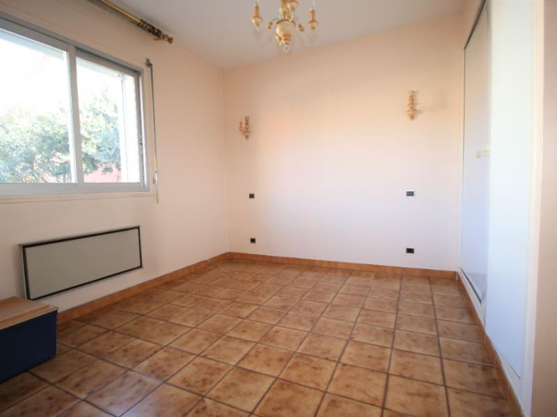 Sale house / villa Port vendres 514000€ - Picture 8