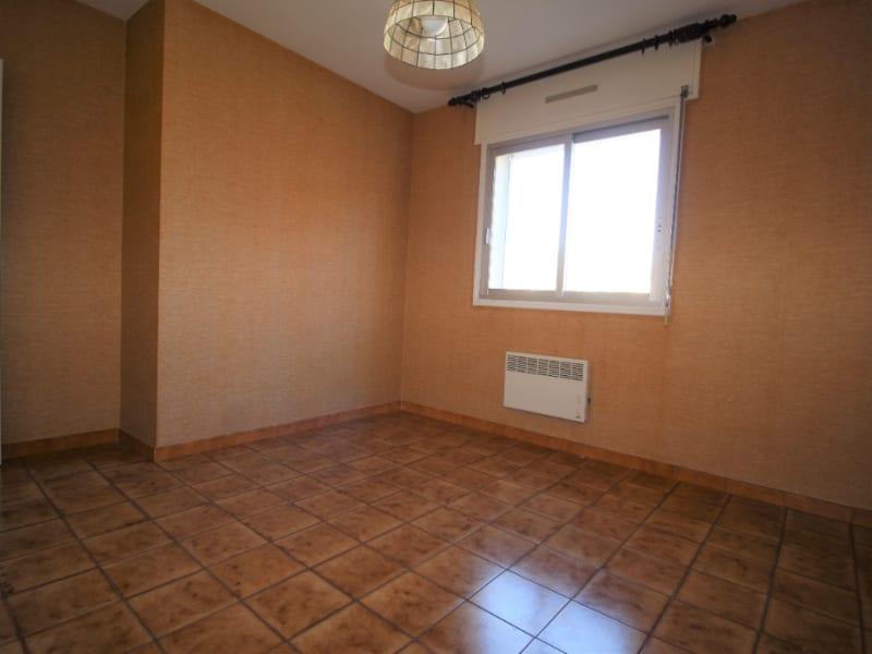 Sale house / villa Port vendres 514000€ - Picture 9