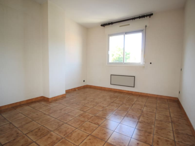 Sale house / villa Port vendres 514000€ - Picture 10