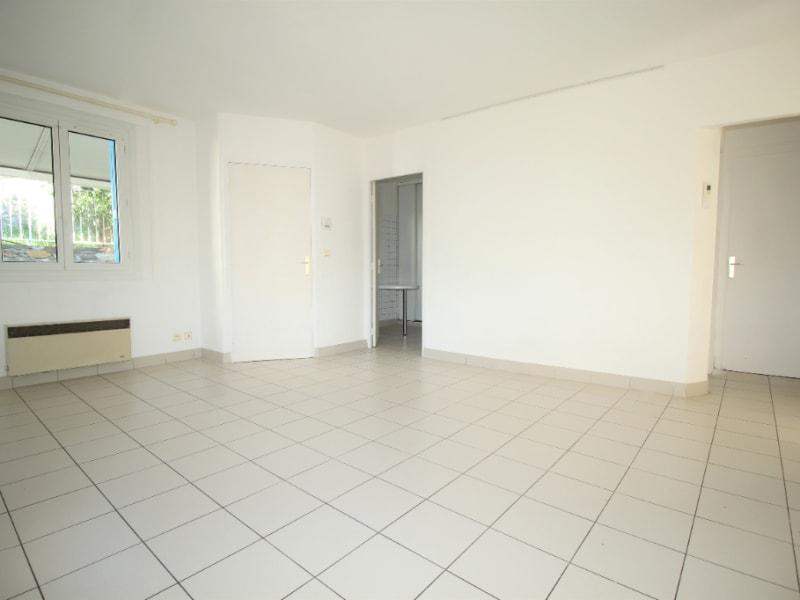 Sale house / villa Port vendres 514000€ - Picture 11
