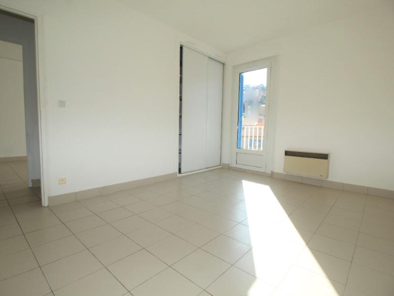 Sale house / villa Port vendres 514000€ - Picture 12