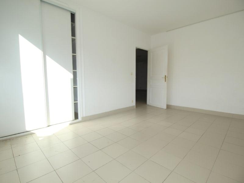 Sale house / villa Port vendres 514000€ - Picture 13