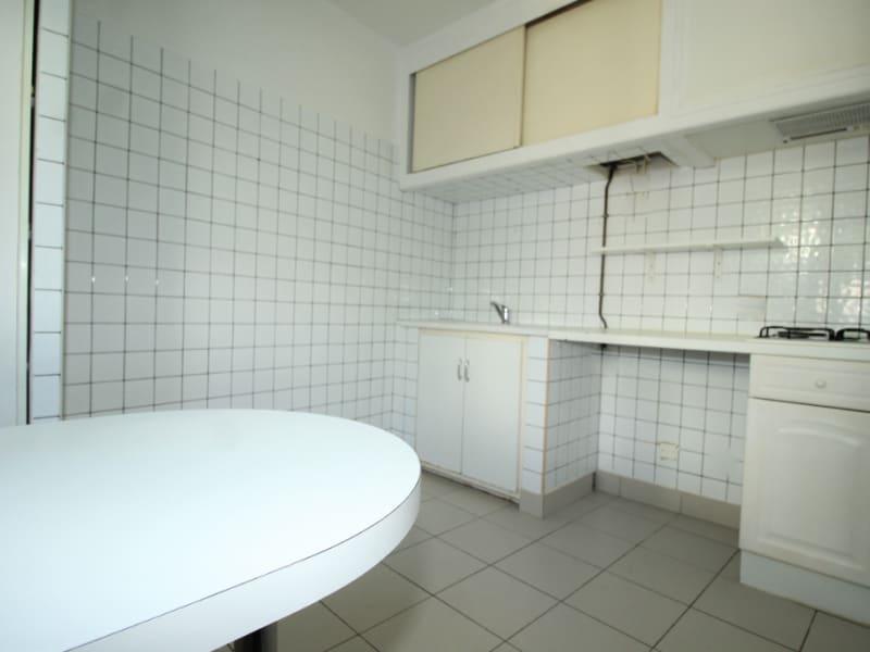 Sale house / villa Port vendres 514000€ - Picture 14