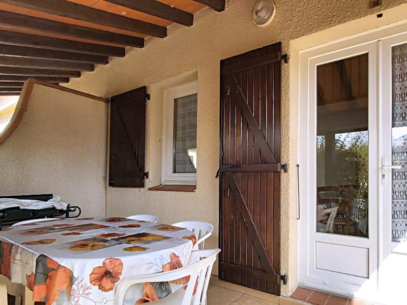 Vente maison / villa Argeles sur mer 198000€ - Photo 3