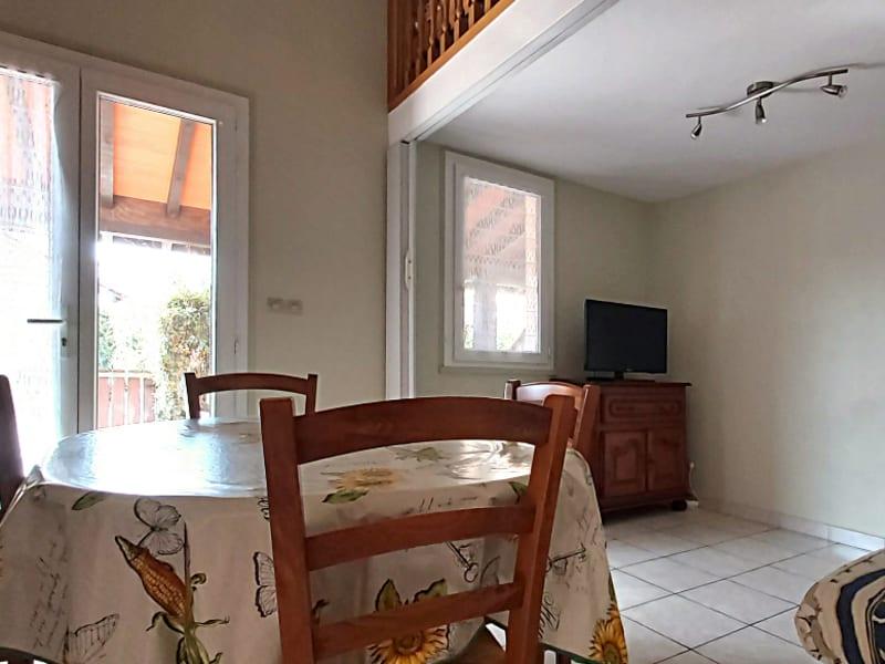 Vente maison / villa Argeles sur mer 198000€ - Photo 4