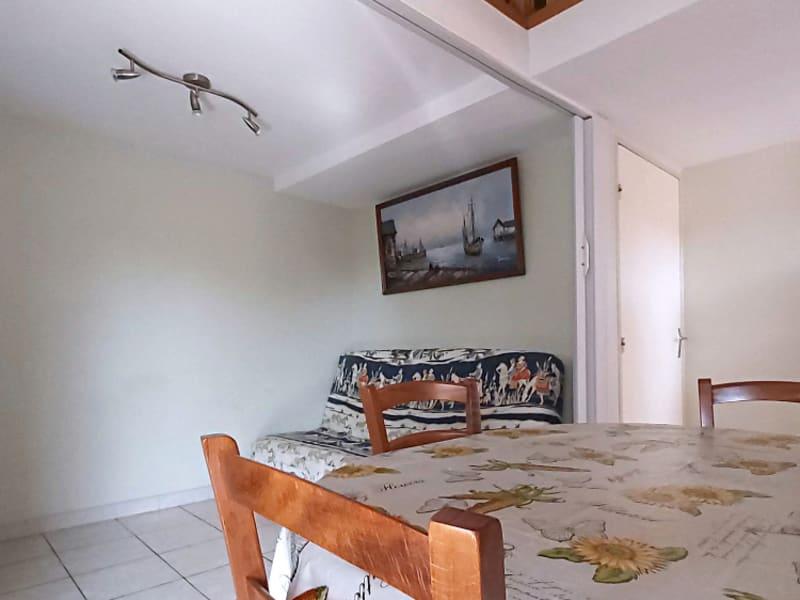 Vente maison / villa Argeles sur mer 198000€ - Photo 7