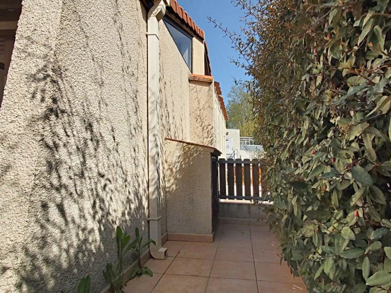 Vente maison / villa Argeles sur mer 198000€ - Photo 9