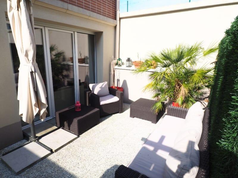 Sale house / villa Conflans sainte honorine 295000€ - Picture 1