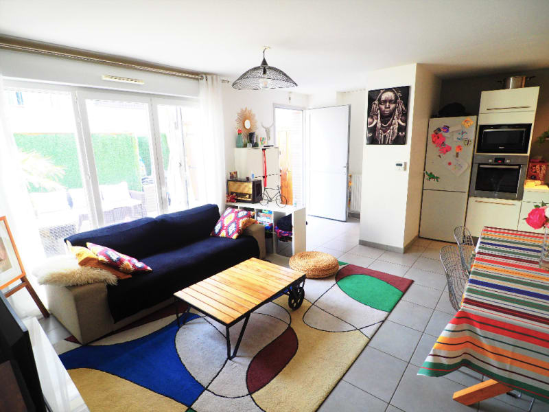 Sale house / villa Conflans sainte honorine 295000€ - Picture 2