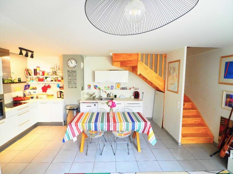 Sale house / villa Conflans sainte honorine 295000€ - Picture 3
