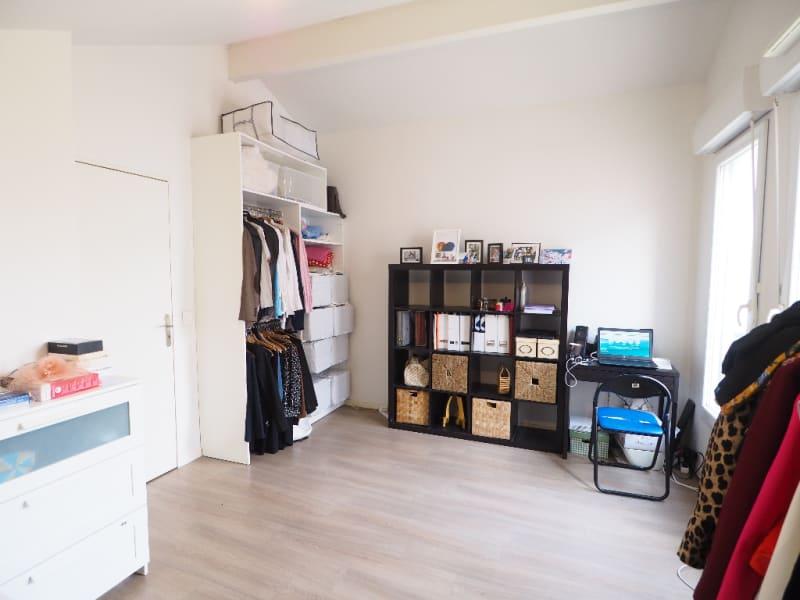 Sale house / villa Conflans sainte honorine 295000€ - Picture 8