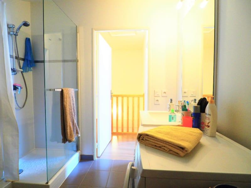 Sale house / villa Conflans sainte honorine 295000€ - Picture 9