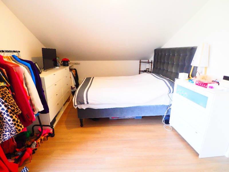 Sale house / villa Conflans sainte honorine 295000€ - Picture 10