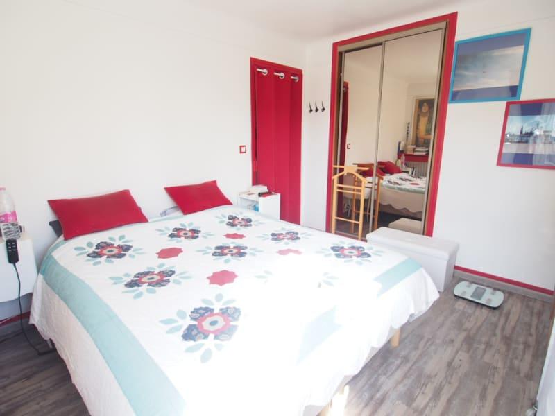 Sale house / villa Conflans sainte honorine 358000€ - Picture 6