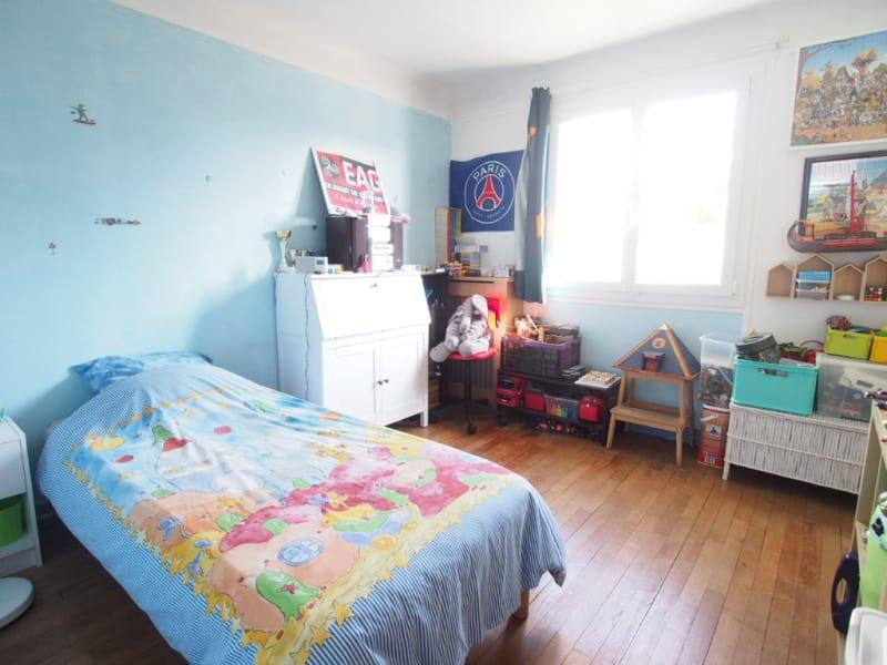 Sale house / villa Conflans sainte honorine 358000€ - Picture 11