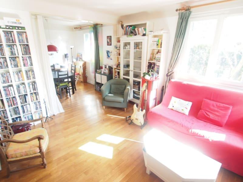 Sale house / villa Conflans sainte honorine 358000€ - Picture 12
