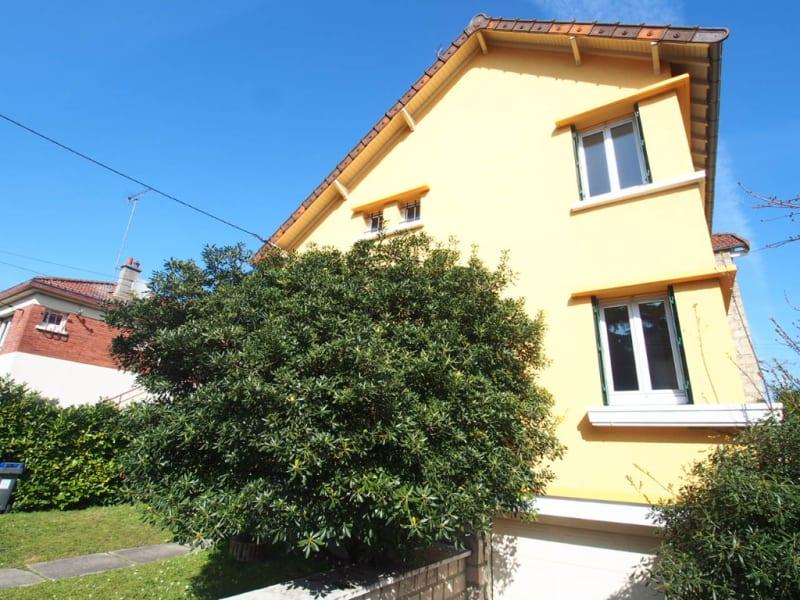 Sale house / villa Conflans sainte honorine 358000€ - Picture 15