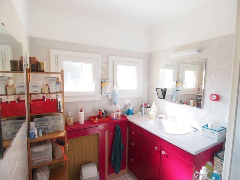 Sale house / villa Conflans sainte honorine 358000€ - Picture 16
