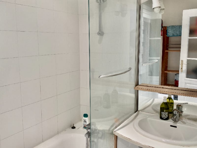 Sale apartment Maisons laffitte 268000€ - Picture 3