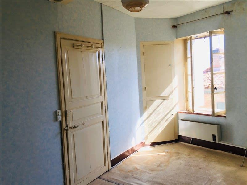 Sale house / villa Caunes minervois 39000€ - Picture 3