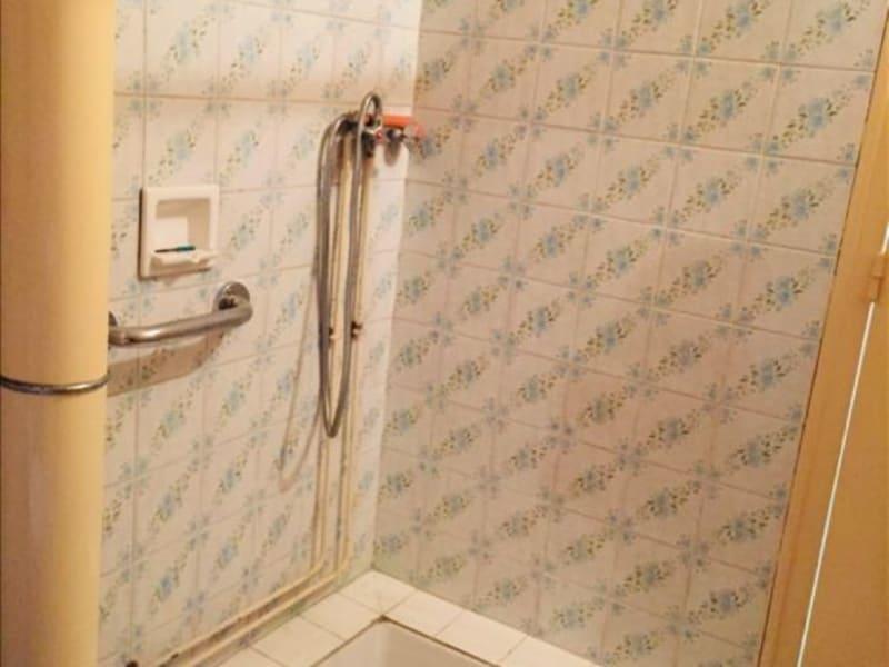 Sale house / villa Caunes minervois 39000€ - Picture 6