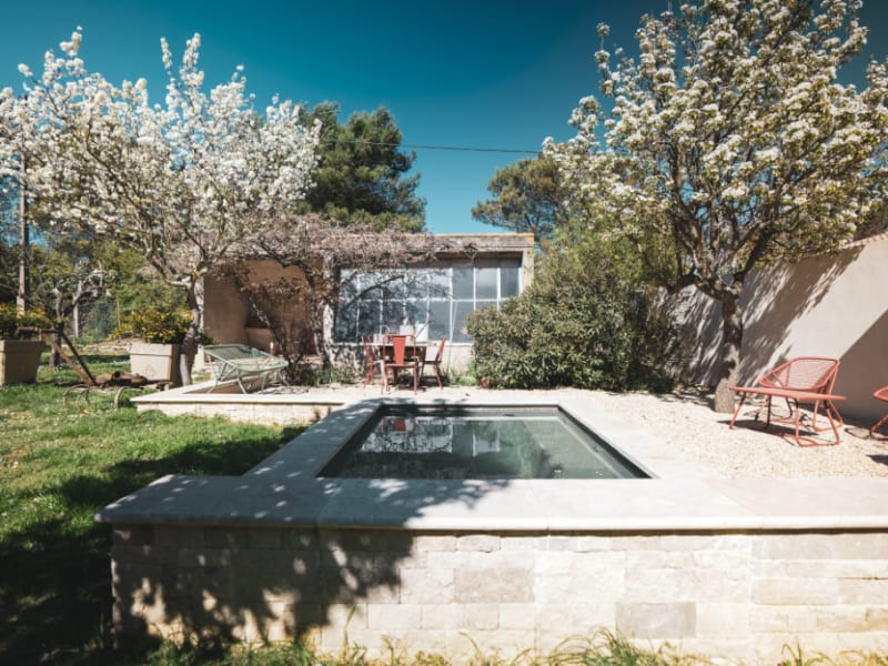 Vente de prestige maison / villa Villemoustaussou 499000€ - Photo 6