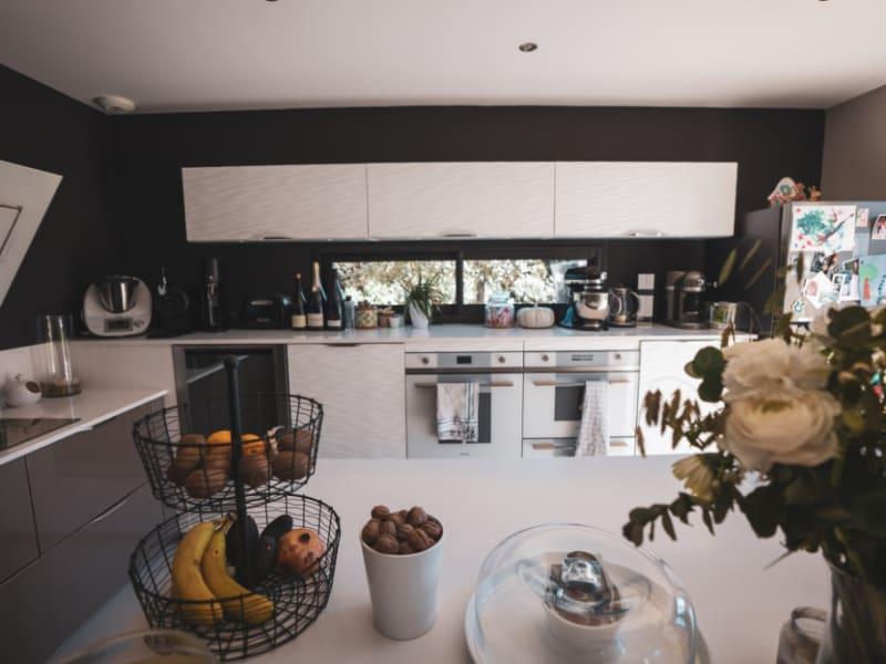 Vente de prestige maison / villa Villemoustaussou 499000€ - Photo 13