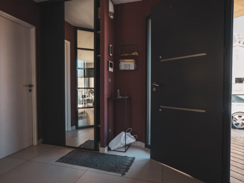 Vente de prestige maison / villa Villemoustaussou 499000€ - Photo 16