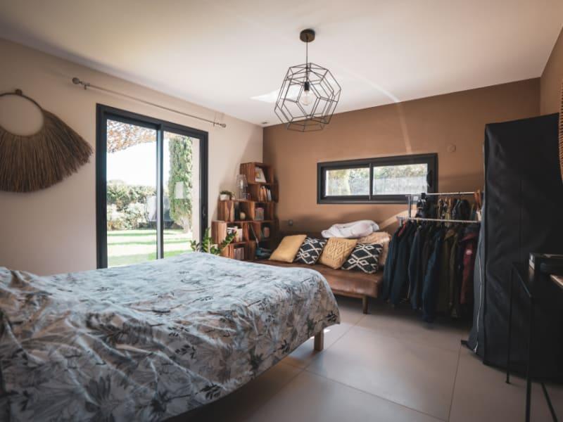 Vente de prestige maison / villa Villemoustaussou 499000€ - Photo 17