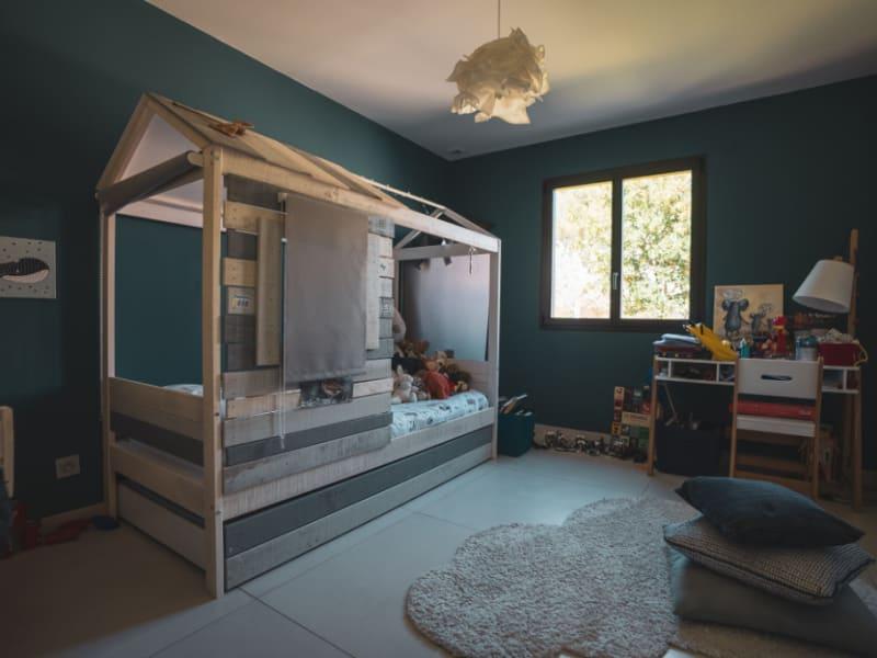 Vente de prestige maison / villa Villemoustaussou 499000€ - Photo 18